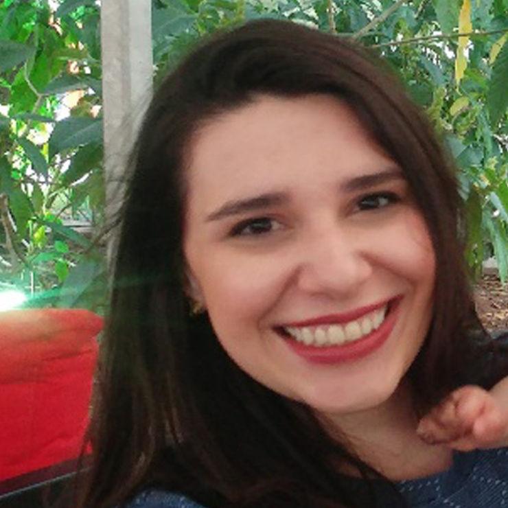 Μαρία Καρπούζη